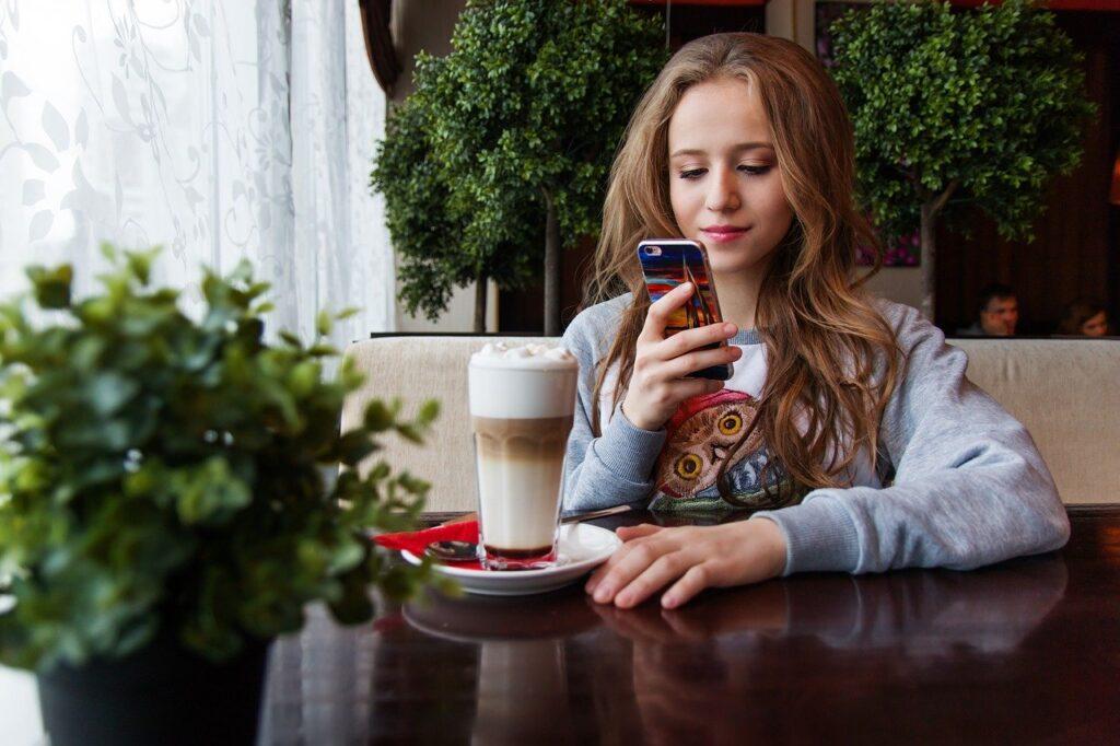 los mejores 12 smartphones relación calidad precio 2020 online